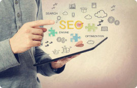 referencement-seo-sea
