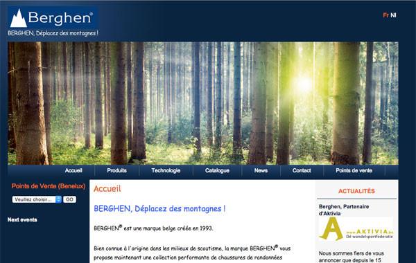 Berghen