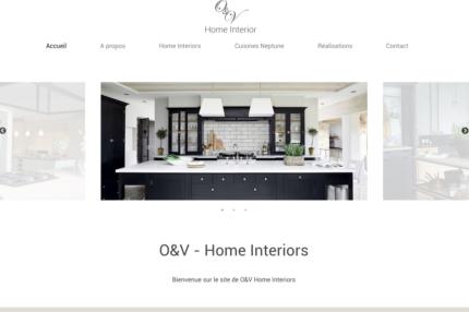 O&V Interior